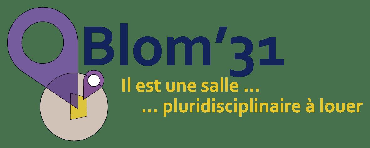 Blom'31
